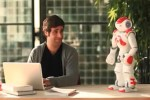 JP Morgan Chase unveils ETF-based robo-advisor