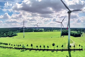 Solactive unveils two series of climate transition equity indices