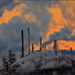 IHS Markit launches first global carbon credit index