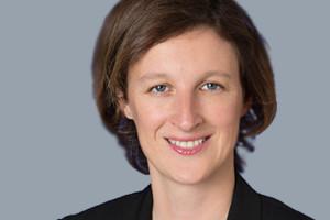 DWS lists international and EM ESG ETFs on NYSE