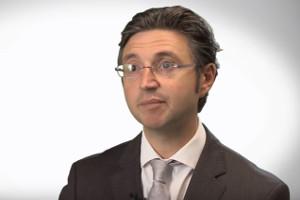 BetaShares launches Australian government bond ETF