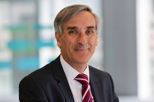 ETFs continue to attract the money - John Redwood