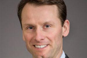 Institutions turn to ETFs for bond market liquidity
