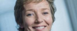 Isabelle Bourcier, Head of Quantitative & Index Management at BNP Paribas Asset Management