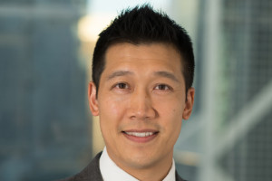 Stephen Kam, Senior Product Specialist, Asian Equities at HSBC
