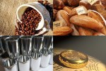 Commodity ETFs: It pays to do the research