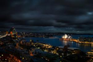 Aussie ETF price war heats up