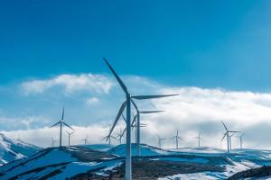 DWS partners with MSCI on international ESG ETF