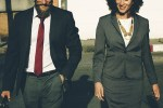 Gender equality ETFs Lyxor UBS