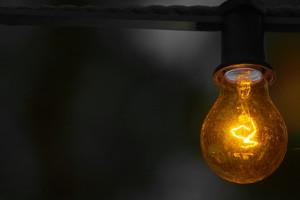 BlackRock expands smart beta suite with US mid-cap multifactor ETF