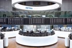 GPF cross-lists world's first physical copper and nickel ETCs on Xetra