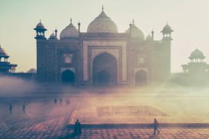 WisdomTree launches India ex-State-Owned Enterprises ETF on NYSE Arca