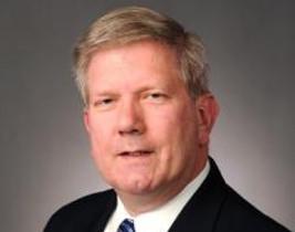Mark Carlson, senior investment strategist at FlexShares