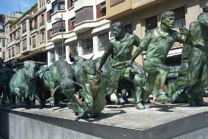 Bull market equities ETFs