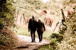 Global X TargetIncome retirement ETFs