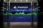Invesco launches equal weight S&P 500 ETF on LSE