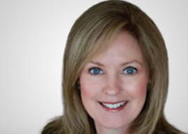 Janet Johnston, portfolio manager at TrimTabs Asset Management.