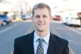 John Gardner Chief Investment Officer Aptus Capital Advisors