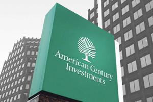 American Century Investments ETFs