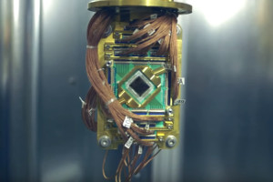 Defiance quantum computing ETFs