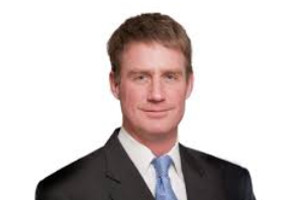 John Kerschner, Head of US Securitized Products at Janus Henderson