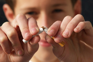 MSCI Ex-Tobacco Indices