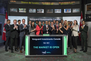 Canadian mentor stocks options etf strategies