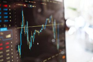 Vesper Short-term reversal ETF