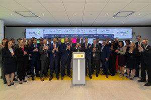 Starlight Capital ETFs NEO Exchange
