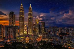 Bursa Malaysia ETFs