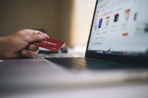 Global X E-commerce ETF