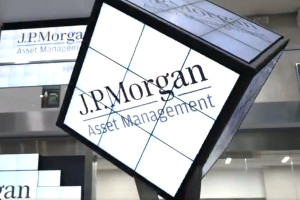 JP Morgan adds emerging markets ETF to 'enhanced index' series