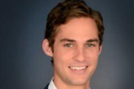 Taylor Ridgely, co-portfolio manager for the Highland/iBoxx Senior Loan ETF
