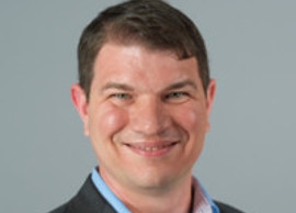 Paul Dellaquila, President of Defiance ETFs