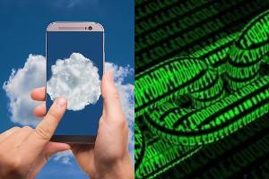 AdvisorShares Sabretooth cloud computing blockchain etf