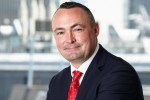 Gary Buxton, Head of EMEA ETFs at Invesco