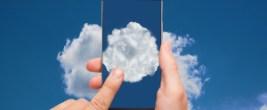 WisdomTree cross-lists growth-tilted cloud computing ETF on Borsa Italiana