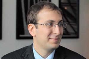 Jeremy Schwartz WisdomTree