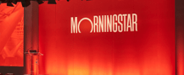 Morningstar acquires Moorgate Benchmarks in direct indexing push