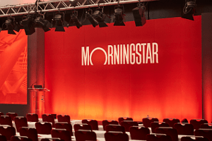 Fee cuts saved investors $5.5bn in 2018, finds Morningstar