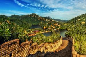 Haitong to launch Hong Kong's first ESG China A-share ETF