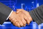 Merger Arbitrage ETFs