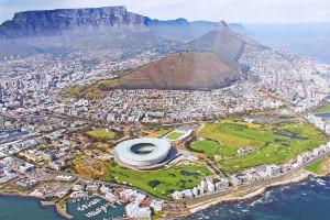 Stanlib South Africa government bond ETF
