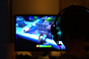 VanEck Video Gaming esports etfs