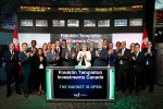 Franklin Templeton active fixed income ETFs