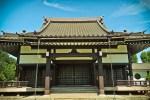 Japan REIT ETF