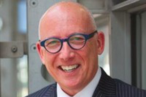 Matthew Schiffman, principal for Distribution Insight, Broadridge Financial Solutions.