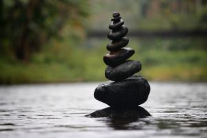 Index rebalancing during high volatility: A balancing act