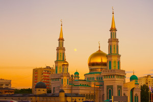 Wealthsimple, Mackenzie launch Canada's first Shariah-compliant ETF