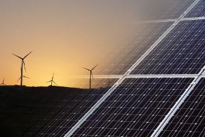 clean energy etfs